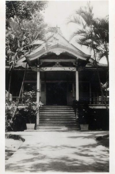 ca.-1920