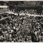 Chigo Procession